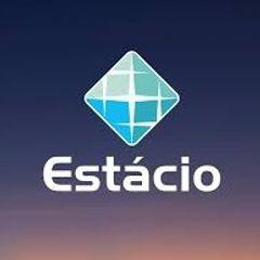 ESTACIO GESTÃO