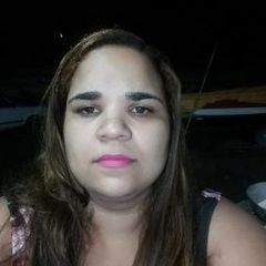 SARA BRANDÃO