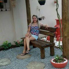 Danielly Nascimento