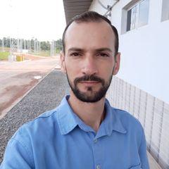 Diego Ioca
