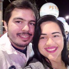 Jefferson Rodrigo Ferreira