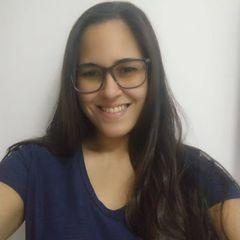 Priscila Hipólito