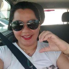 Edneide Silva