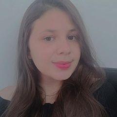 Luiza Torres