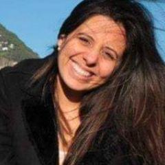 Cecilia Costa Galli
