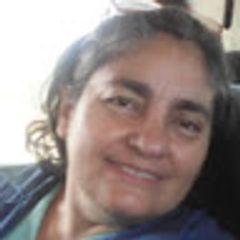 Maria José Moreira Coelho Dantas