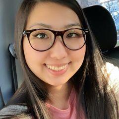 Camila Kobayashi