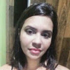 Lorislene Rosa