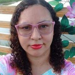Lourrayne Cristina