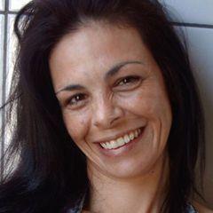 Gabriela Gomes de Azevedo