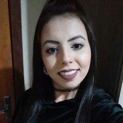 Maiara Martins