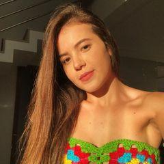 Larissa Cedraz