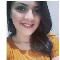 Thalia Souza