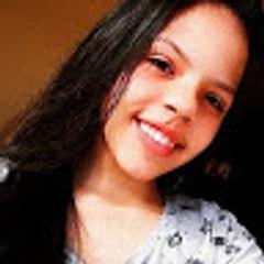 Ana Letícia
