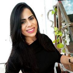 Poliane Silva
