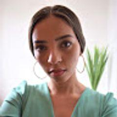 Alice Mariana Arêa Andrade