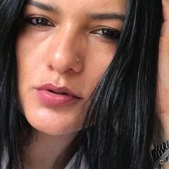 Vilsineia Rodrigues