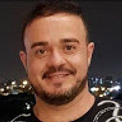 José Antonio Bernardino Júnior