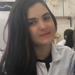 Nathalia Thais