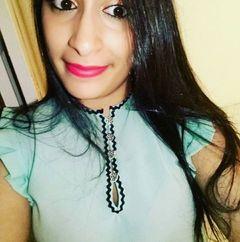 Nadja Nery