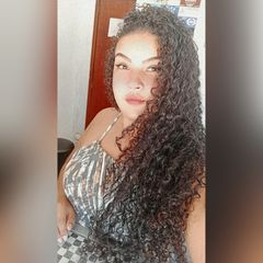 Iasmin Silva