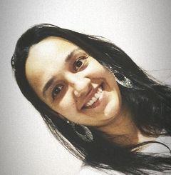 Susana Carolina