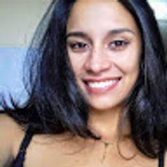 Silva Dafne