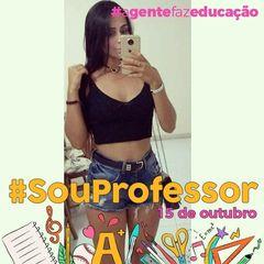 Laura Oliveira