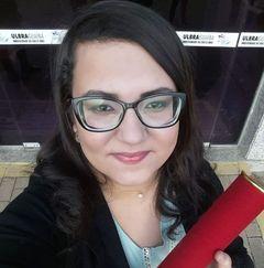 Adriani Marques Souza