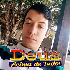 Renato DA Silva Santos