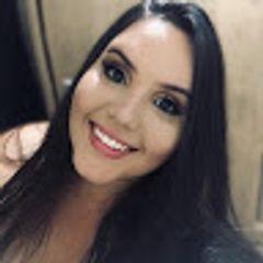 Sarah Vitor