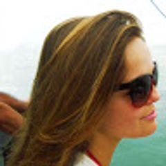 Gisa Neves