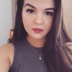 Samara Aguirre