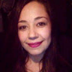 Priscila Fagundes