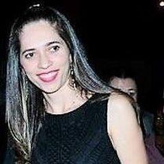 Rose Anne Barreto
