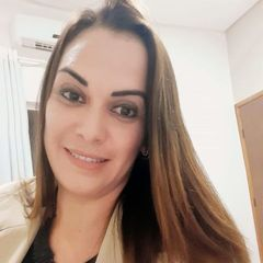 Fernanda Cristina