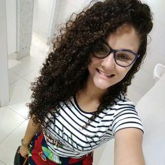 Jercy Oliveira