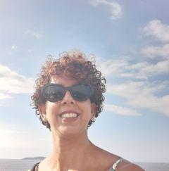 Roberta Abreu