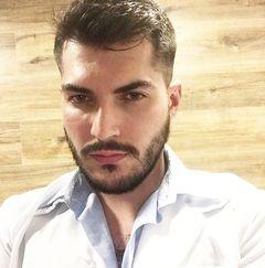 Arnaldo de Freitas