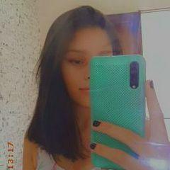 Jessila Dayanne