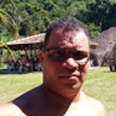 Sergio Matias do Nascimento
