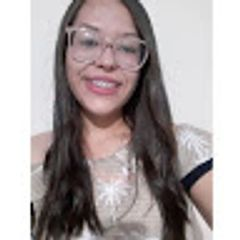 Camila Basílio