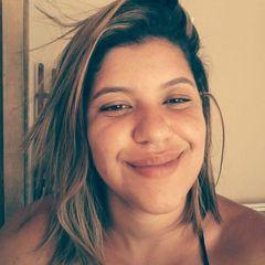 Nathalia Barboza