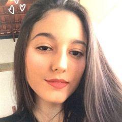 Naysa Gabrielly Alves de Andrade
