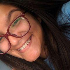 Julyana Aquino