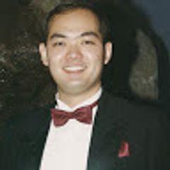 Marcio Masukawa