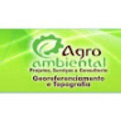 Agro Ambiental