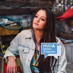 Ana Júlia Allebrandt Taborda