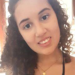 Nicolle Souza
