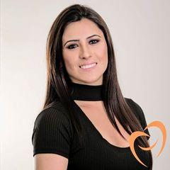 Elaine Teixeira